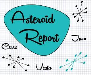 Asteroids elsaelsa.com