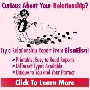 ElsaElsa   Astrology News & Forum