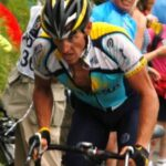 How Can Lance Armstrong Feel No Remorse?