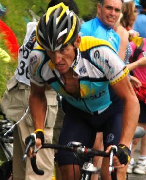 Lance_Armstrong_(Tour_de_France_2009_-_Stage_17)