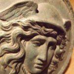 Mercury Is Undervalued In Astrology – Big Mistake!