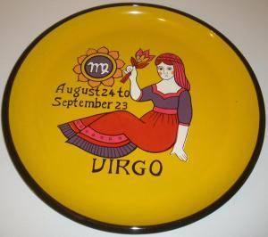 Saturn In Virgo Diet – I'm On A Five Day Streak! Freedom