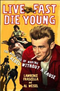 Live_Fast_Die_Young_Rebel_Without_A_Cause.0