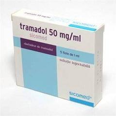 tramadol1