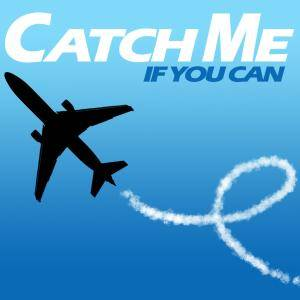 Catch-Me-If-You-Can-300X300