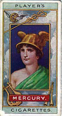 mercury-cigarette-card