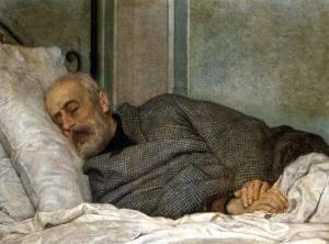 death-bed-silvestro-lega-1873