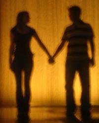 handheld-relationship