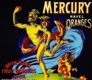 Mercury Direct: May 3, 2017 – Unusual Time – Virgo & Gemini