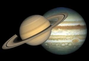 Jupiter Square Saturn: Last Chance Lifetime? | ElsaElsa