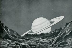 Saturn Transit The 12th House – Spiritual Authority   ElsaElsa