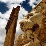 Exaltation, Detriment, Fall: Jupiter