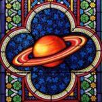 Exaltation, Detriment, Fall: Saturn