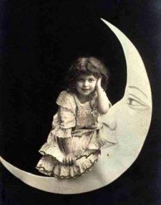 The Astrological Moon: Tracking Lunar Returns