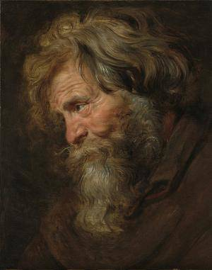 Sir_Peter_Paul_Rubens_(1577_–_1640)_Study_(tronie)_of_an_Old_Man