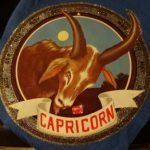 Saturn In Capricorn Online Workshop – Get Ready To Get Real!