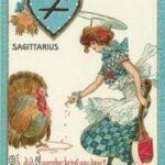 Single Sagittarius Woman Likes Single Leo Man She Works With… Hooray!