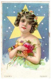 "Demanding Virgos Who Play ""Little Maiden"" (Venus Conjunct Pluto"