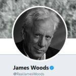 James Woods: Conservative Hollywood Maverick