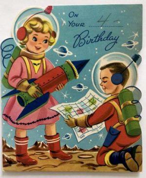 birthday astrology