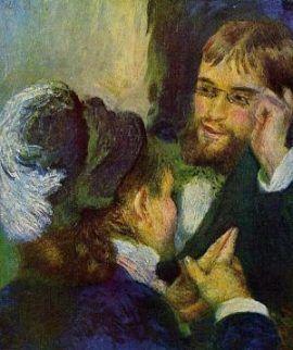 Renoir-Conversation-1879