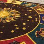 FAQ Astrology Reports