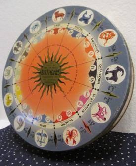 zodiac elkes signs