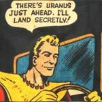 What To Expect With Uranus In Taurus