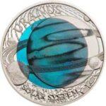 Venus In Aquarius Square Uranus: March 1, 2019 – Love & Money Surprise
