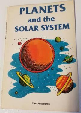 zodiac planets book