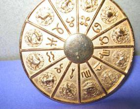 zodiac napier