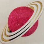 Boundaries & The Second Saturn Return