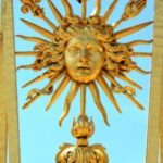 Synastry: Where Does Your Partner's Sun Fall In Your Chart?