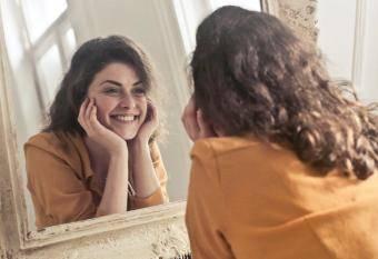 gemini mirror