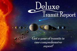 deluxe transits by tam
