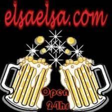 elsaelsa bar
