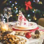 Holiday Action Plan – Minimize Stress!