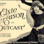 Black Moon Lilith in the Eleventh House – Outcast