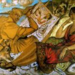 Venus Retrograde In Gemini: Warning – Love & Money Deception