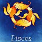 Holiday Gift Ideas for Pisces 2020