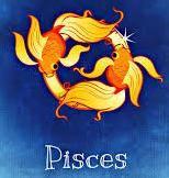 Pisces gift