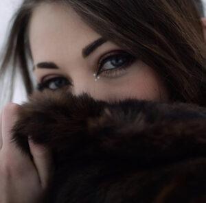 Jane snow fur