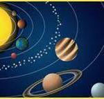 When Do The Outer Planets Change Signs: 2020 – 2027?