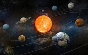 planet transits 300