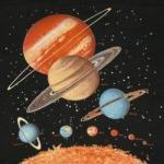 Astrology Reports For Sale!