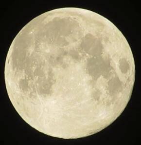 full moon in scorpio 2021
