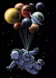 planets GameStop