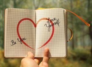 L'amour de soi