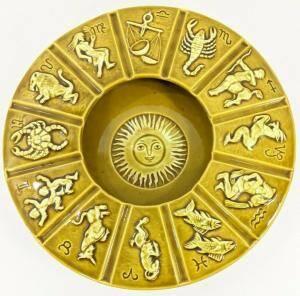 zodiac maddox