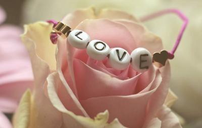 love letter libra